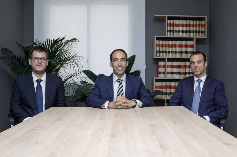 firma-totem-abogados-asesores