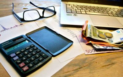 Newsletter 8 – Medidas tributarias normas BOE 18 de marzo (RDL 8/2020 y RD 465/2020)