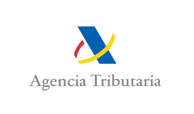 Agencia Tributaria – Medidas tributarias COVID-19
