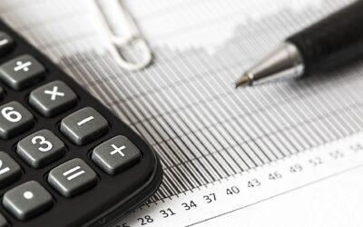 Newsletter 9 – Medidas tributarias aprobadas en el Real Decreto-Ley 19/2020 y levantamiento de la suspensión de plazos procesales